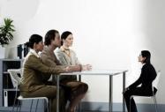 女性求职面试须具备的三点能力