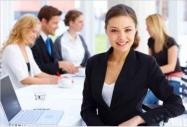 面试如何陈述优秀的职场经历
