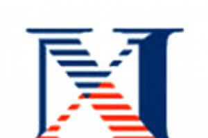 合肥明信软件技术有限公司