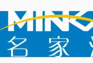 深圳市名家汇科技股份有限公司合肥分公司