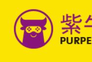 合肥紫牛软件技术有限公司