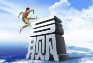 合肥俊杨文化传播有限公司
