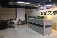 上海艾泰科技有限公司
