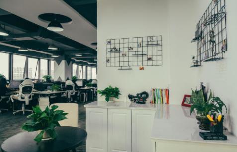 安徽传影科技有限公司