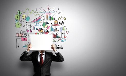 职场应聘靠实力,技能型人才更受青睐