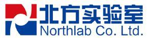 辽宁北方实验室安徽中心