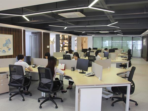 上海凯基印刷有限公司