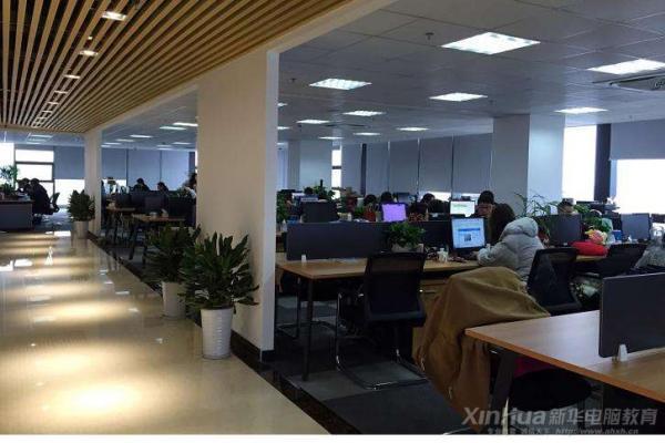 安徽寰宇智讯信息科技有限公司