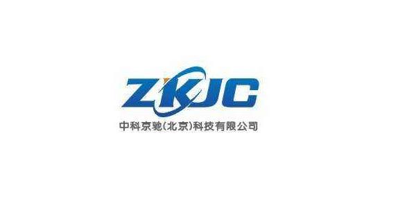 中科朗智(北京)科技有限公司
