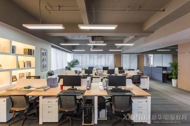 上海经易文化科技集团有限公司