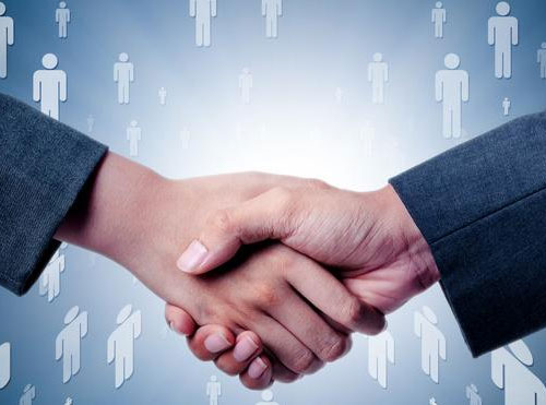 合肥帧讯软件有限公司招聘